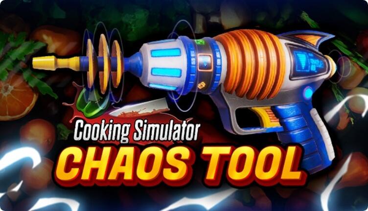 cooking-simulator-chaos