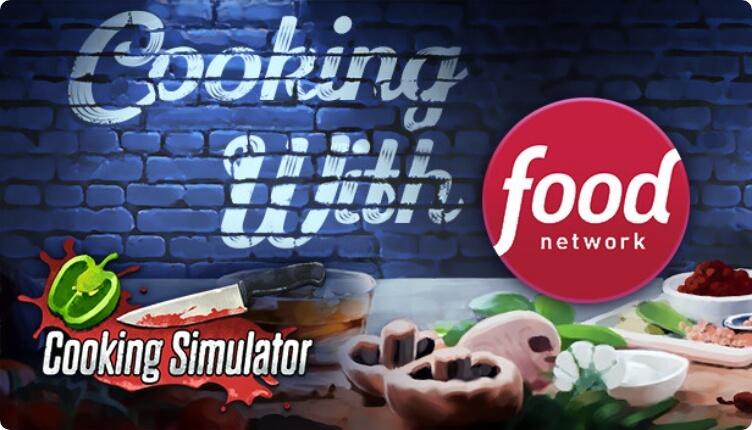 cooking-simulator-food-network