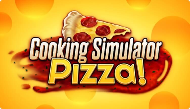 cooking-simulator-pizza