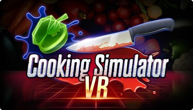 cooking-simulator-vr