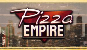 pizzaEmpire